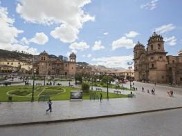 Mincetur: se reanudan las actividades y servicios turísticos en el Cusco