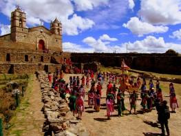 PROMPERÚ organiza Mini Feria de Viajes con destinos del sur