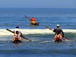 Promperú promueve ofertas turísticas gracias a alianza estratégica con Despegar.com y LAN Perú