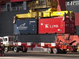 Mincetur reitera que continuará gestionando mejores condiciones para el acceso de las exportaciones no tradicionales a Estados Unidos