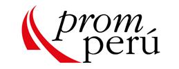 PromPerú