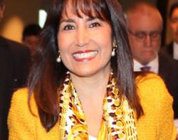 Ministra Silva: Pymes mostrarán lo mejor de su oferta exportable en SIAL 2014