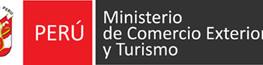 MINCETUR responde consultas sobre OCEX al Congreso de la República