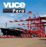 Vuce Perú
