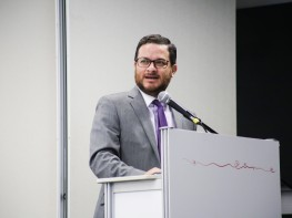 Mincetur inicia la actualización del Plan Exportador Regional de La Libertad en el marco del PENX 2025