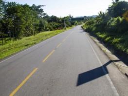 Mincetur capacita a empresarios de la región Piura para que exporten a Brasil por el corredor IIRSA Norte