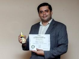 Mincetur destaca premiación a aceite de oliva peruano con medalla de oro en Estados Unidos