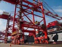 Perú y Estados Unidos siguen avanzando en la implementación del Tratado de Libre Comercio