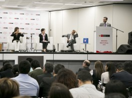 Mincetur: 94% de exportaciones peruanas están cubiertas por preferencias en el marco de los TLC vigentes