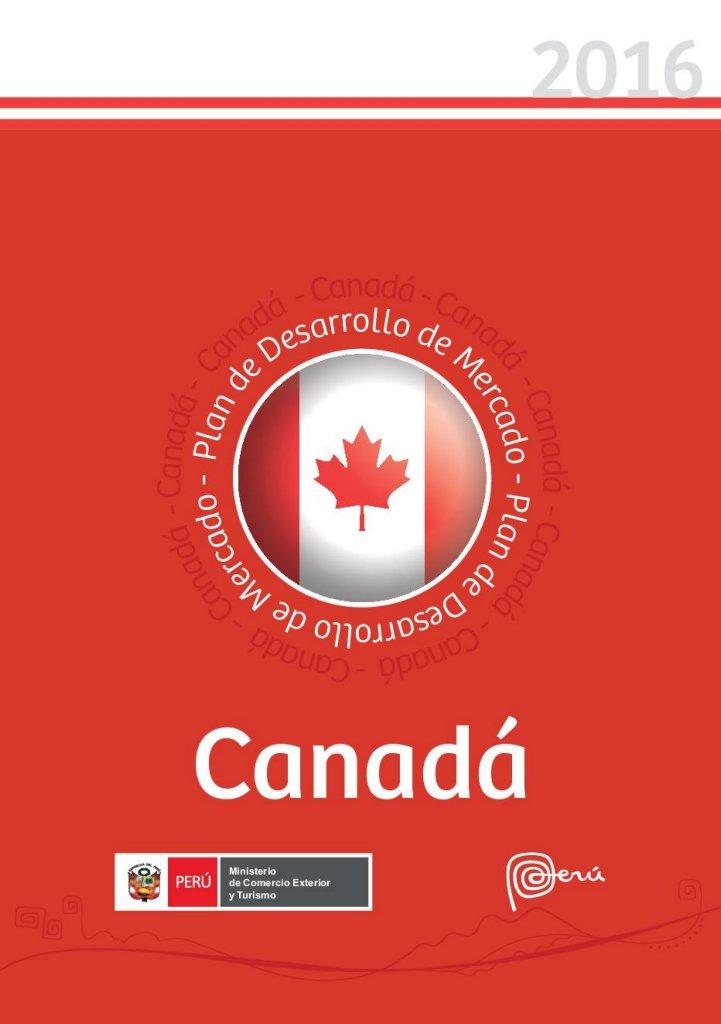 Portada-PDM-Canada