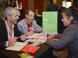 Macro rueda regional SUR EXPORTA genera negocios por más de US$ 24 millones
