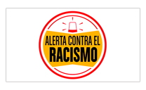 banner_racismo