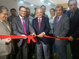 Empresarios peruanos cierran negocios por más de US$ 15 millones en importante feria internacional en Brasil