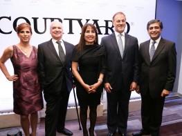 Ministra Silva destaca que el turismo genera 1 millón 300 mil puestos de trabajo