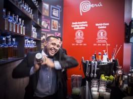 Madrid Fusión recibirá nuevamente el sabor y la riqueza culinaria peruana