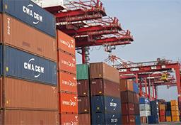 """Ministra Magali Silva: """"Acuerdo comercial con la Unión Europea abrió las puertas a los productos peruanos"""""""