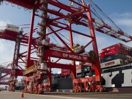 Mincetur: Promoción de exportaciones generó expectativas de negocio por US$ 366 millones a marzo de 2016