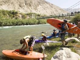 Millennials del Perú y del mundo marcan tendencia en el sector turístico