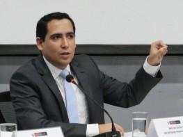 Mincetur expone beneficios y aclara mitos sobre el TPP en seminario organizado por la CEPAL