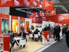 Perú recibirá a líderes mundiales en gastronomía durante II Foro Mundial de Turismo Gastronómico