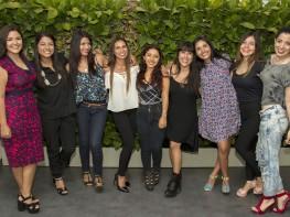 """Diez promesas del diseño peruano participan hoy en el Concurso """"Jóvenes Creadores al Mundo"""""""