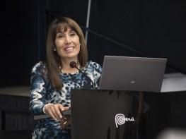 Mincetur organizó seminario sobre internacionalización de las Pymes en el marco de la Alianza del Pacífico