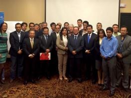 Zonas Económicas Especiales y Mincetur establecen plan de trabajo conjunto para la mejora de su gestión