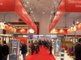 Exportadores peruanos concretan negocios por US$ 80 millones en la Seafood Expo Global en Bruselas