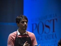 Magali Silva: Gastronomía peruana se consolida en el mundo