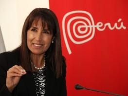 Artistas plásticos peruanos serán los protagonistas de tercera entrega de 'Perú dedicado a' de National Geographic