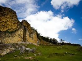 Mincetur expuso Plan de Trabajo para promover el turismo en la Región Amazonas
