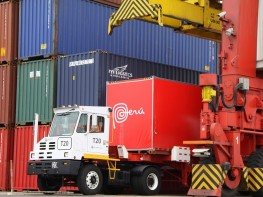 Ministra Silva: con US$ 46 millones, envío de paltas al exterior fue el producto que más contribuyó al resultado de las exportaciones no tradicionales en el período enero-mayo