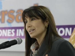 Gobierno ratifica TLC con Honduras