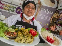 Minceturdeclara de Interés Nacional a la IX edición de la Feria Gastronómica Mistura