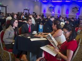 Perú Service Summit 2016 reunirá a empresarios e inversionistas de tres continentes