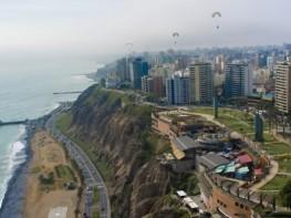 """Mincetur pone a disposición de los usuarios la publicación """"Medición Económica del Turismo"""" para el período 2011-2015"""