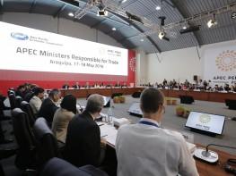 Mincetur presentó al Perú como destino de turismo de reuniones en importante congreso de los Estados Unidos