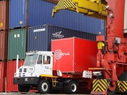 Ministro Ferreyros: Estados Unidos es el primer destino de exportaciones no tradicionales