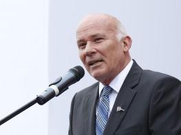 Delegación inPerú genera expectativas en inversionistas europeos
