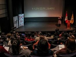 Mincetur promueve la innovación en el diseño de productos artesanales