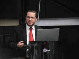 Mincetur participará en Reunión de Alto Nivel del Comité Directivo de la OCDE