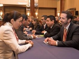 Proyectos hoteleros peruanos generan expectativas en inversionistas internacionales