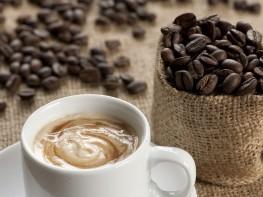 Café peruano obtuvo medalla de oro en el International Coffee Tasting 2016