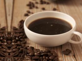 Sudafricana Tribeca importaría cafés especiales peruanos por más de US$ 1.5 millones