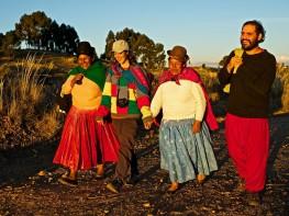 Turismo rural comunitario generará S/ 40 millones anuales en el 2021