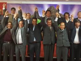 Mincetur: Choquequirao permitirá impulso turístico bi – regional en Apurímac y Cusco