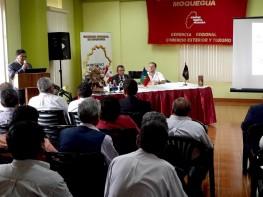 Brasil abre la puerta a nuevos productos peruanos