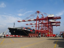 Mincetur: exportaciones peruanas mantendrán comportamiento favorable en los próximos meses