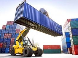 Empresas peruanas se beneficiarán en breve con menores costos para exportaciones e importaciones de productos