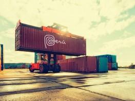TLC entre Perú y Honduras fortalece comercio bilateral y beneficia a Pymes peruanas